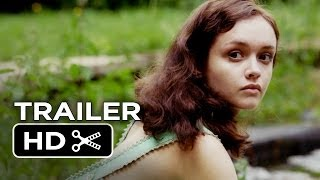 Nonton The Quiet Ones Official Trailer #1 (2014) - Jared Harris Horror Movie HD Film Subtitle Indonesia Streaming Movie Download