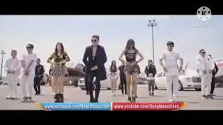Khmer Music - ក្បត់ជាតិតាយសប..