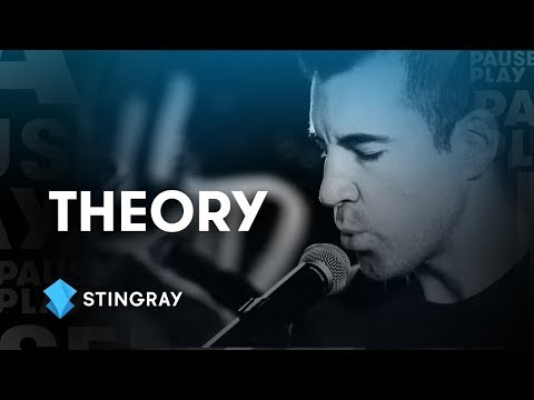 Video Theory - Rx (Medicate)  | Live @ Stingray PausePlay download in MP3, 3GP, MP4, WEBM, AVI, FLV January 2017
