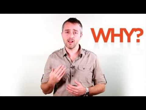 Why Are You Video Blogging :: How to Get Started... Vlog Pod Sunshine Coast