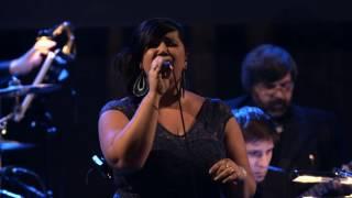 Video Gorilla - Big Band Jam 2015