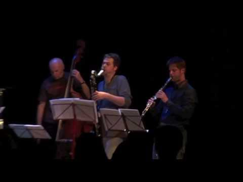 Georgia - Points Septet