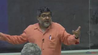 The Global Indian Diaspora Lec 04