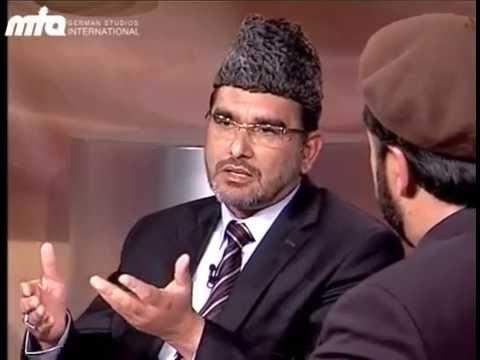 Der Segen des Kalifats Teil 1