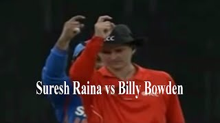Top Funniest moments of Billy Bowden's career in Cricket History. Thanks for watching the video, please like and share the video and Don't forget to subscribe the Channel on YouTube- Entertainment Activity.