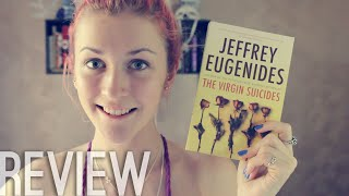 Nonton The Virgin Suicides By Jeffrey Eugenides Film Subtitle Indonesia Streaming Movie Download
