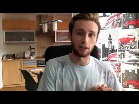 YT - Trailer historii: https://www.youtube.com/watch?v=QY1HmpvKuaw COINSY: http://www.fifashop.pl 5% taniej jak wpiszesz