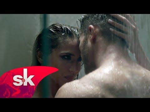 Kažeš ne – Saša Kovačević – nova pesma, tv spot i tekst pesme (plus španska verzija)