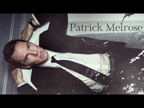 Patrick Melrose ][ Cold
