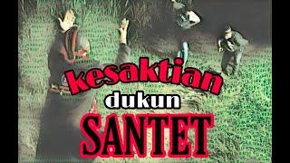 Video Dukun SANTET terperangkap.. VIRAL kan!!!.. MP3, 3GP, MP4, WEBM, AVI, FLV September 2019