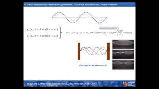 Umh1073 2012-13 Lec005 Examen Física Diciembre 2012