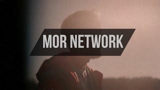 ◈ MORindie ◈ - INDIE / ALTERNATIVE / MOR ➲ Matt Millz - Linin' Up ➲ ❤ on HypeM: http://mor.me/1v2NW1M Linin' Up © NYG Productions ➲ BandCamp: http://mor.me/1...
