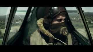 Air Combat Short Film