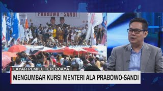 Video Mengumbar Kursi Menteri Ala Prabowo-Sandi MP3, 3GP, MP4, WEBM, AVI, FLV Juni 2019