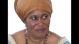 Sankofa TV International Presents PENTECOST HOUR - PREACHING BY SOFOMAAME PEGGY DANCQUAH