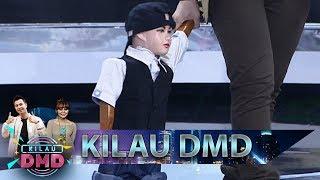 Video Menegangkan! Chucky Melihat Ada Aura Mistis di Peserta Ini - Kilau DMD (5/3) MP3, 3GP, MP4, WEBM, AVI, FLV Desember 2018