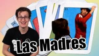 Las Madres - IgualATres