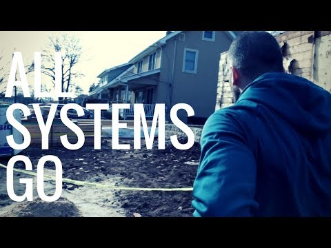 The Build - Episode 011 - Building Systems That Scale