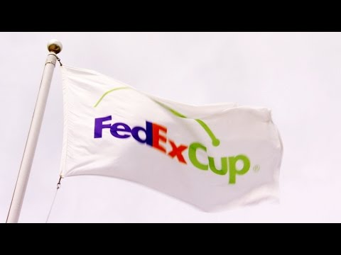 FedExCup Update: Strength of American golf