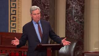 Video Whitehouse Remarks on Russia and the Release of the GPS Fusion Testimony MP3, 3GP, MP4, WEBM, AVI, FLV Maret 2019