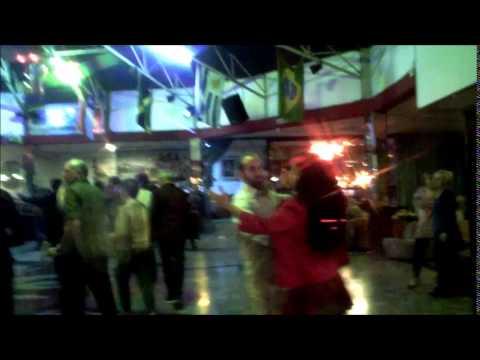 11-04-2015- ORCHESTRA LE MONELLE ITALIANE (видео)