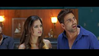 Download Lagu Comedy scenes Bhagam Bagh (2006) 720p HD Hindi Movie Mp3