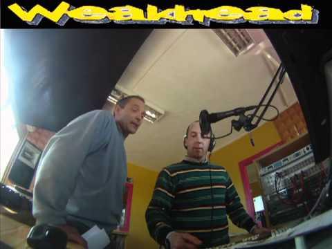 carrilanas festes de corona- entrevista pepe turbo –  2011-WEAKHEAD MAGAZINE & WEAKHEAD COM.mov