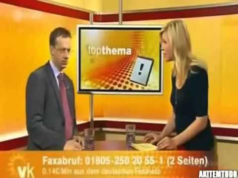 ضيف برنامج تلفزيوني يفارق الحياة مباشرة على الهواء