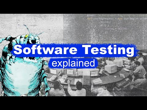 Software Testing Explained: How QA is Done Today