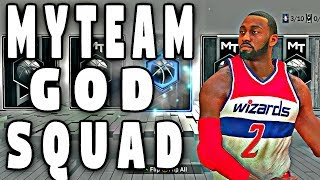 THE BIRTH OF A GOD SQUAD! GREATEST DYNAMIC DUOS IN THE NBA! 3 INSANE DYNAMIC DUOS NBA 2k17 MYTEAMTHE BEST CARD IN NBA 2K17! GREATEST DYNAMIC DUO IN THE NBA THE BIRTH OF A GOD SQUAD! NBA 2K17 MYTEAMDONATE TO YOUR BOY HERE:https://youtube.streamlabs.com/UChinPDsy2GtNDvvoBgzEWdw#/Make Sure to Like, Comment, and SUBBBB 🔥🔥🔥🔥🔥🔥 STAY CONNECTED 🔥🔥 (More information below.)🔥🔥Subscribe To Ya Boy C Note!🔥🔥 Gaming Channel:https://www.youtube.com/channel/UChinPDsy2GtNDvvoBgzEWdwReaction Channel:https://www.youtube.com/channel/UC0xAijRLDT8L5Cuaf48tsUQ🔥🔥Twitter  @CNote2110🔥🔥 (https://twitter.com/cnote2110) 🔥🔥Twitch  https://www.twitch.tv/cnote_thegreatest 🔥🔥 (Cnote_thegreatest)🔥🔥Instagram🔥🔥(@coreyh931)🔥🔥PSN🔥🔥(C-Note_21)🔥🔥XBOX🔥🔥(CnoteDaCamel23)CHECK OUT MY MAN CHANNEL ★https://www.youtube.com/user/NCShowTyme
