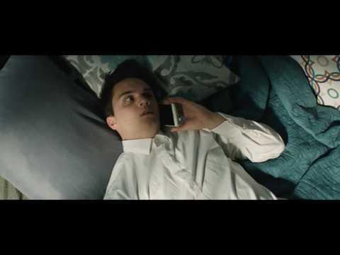 I Love You Both clip - Phone Call