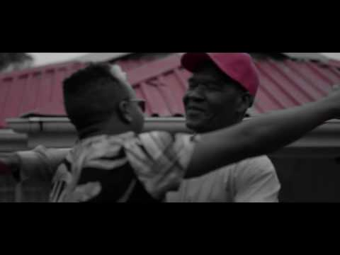 MarazA - We On ft Lastee (Official Music Video)