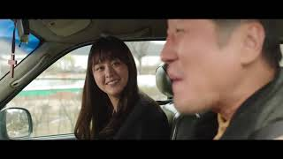 Nonton My Little Baby, Jaya 2017 720p Film Subtitle Indonesia Streaming Movie Download
