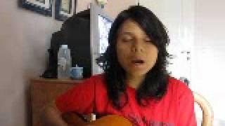 Video Manusia Sempurna - Nidji (Cover) MP3, 3GP, MP4, WEBM, AVI, FLV Desember 2017