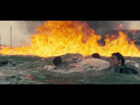 Dunkirk - A Way Out TV Spot (ซับไทย)