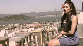 LOS RAKAS  Ft. Faviola - Abrazame (Uproot Andy Hold Yuh)