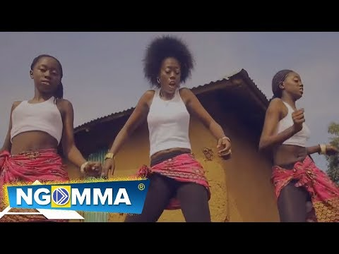 Akothee - Pashe (Official Video)