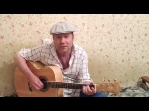 На смерть друга - Михаил Шитов
