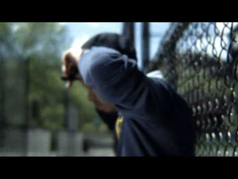 Vado - Large On The Streets (2010)