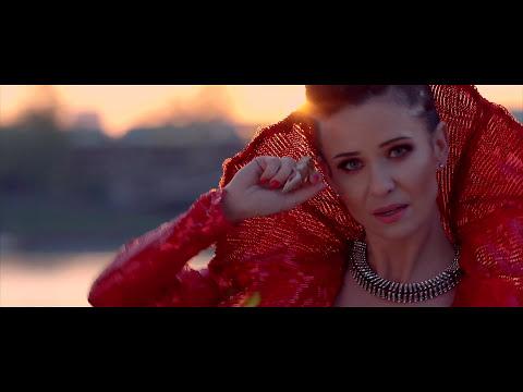 Etna - Piękna Lady