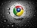 Comment améliorer votre connextion internet avec Google Chrome ► Tuto PC