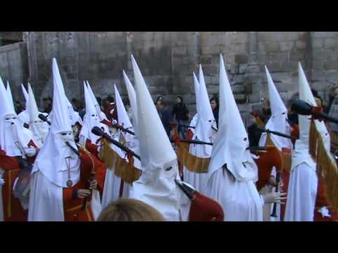 Himno Antiguo - Reino de Galicia