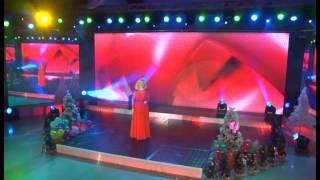 Shyhrete Behluli - Je Si Rrush (Eurolindi&ETC) Gezuar 2014