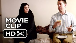 Nonton Amira   Sam Movie Clip   Wrap  2014    Paul Wesley Romance Movie Hd Film Subtitle Indonesia Streaming Movie Download