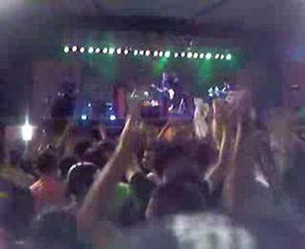 catedral ao vivo em santa ines - video 16