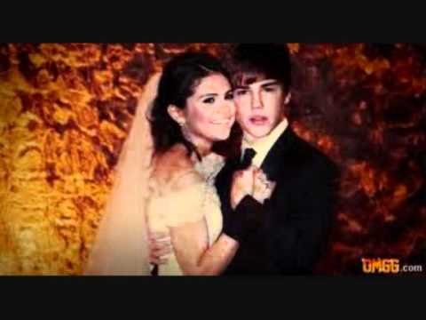 Arranged marriage episode 11 august 2014