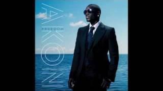 Beautiful - Akon Clean Version