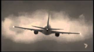 Video Adam Air Flight 574 Crash - Rakaman Teriakan Allahuakbar MP3, 3GP, MP4, WEBM, AVI, FLV September 2018