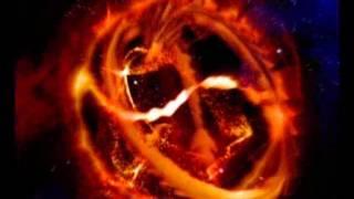 Phim Anh Hùng Trái Đất- Tập 4 Phần( 3 )