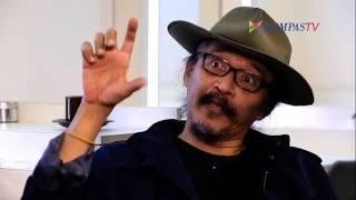 Video Lelaki Itu Adalah   A Day With Sudjiwo Tedjo bagian 5 MP3, 3GP, MP4, WEBM, AVI, FLV Desember 2018